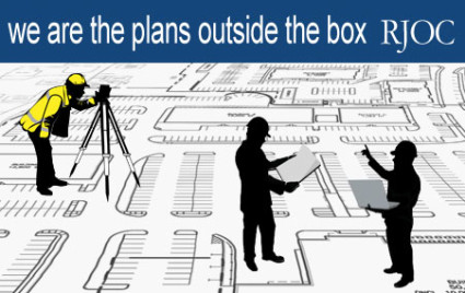 Plans Outside the Box