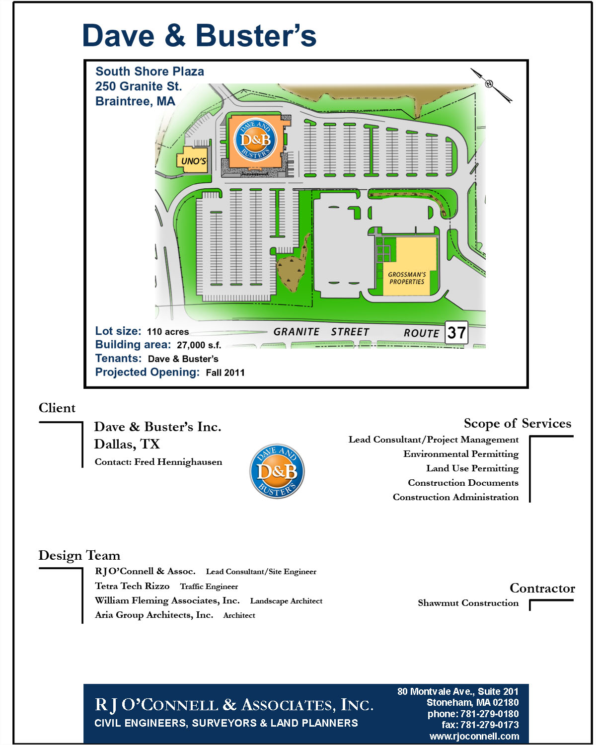 CS-Braintree dave and busters-2011