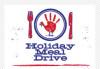 holiday food drive_hmd_ticker_socialversion