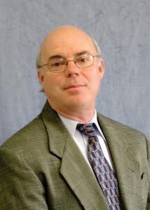 Brian Dundon