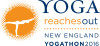 yogathon 2016