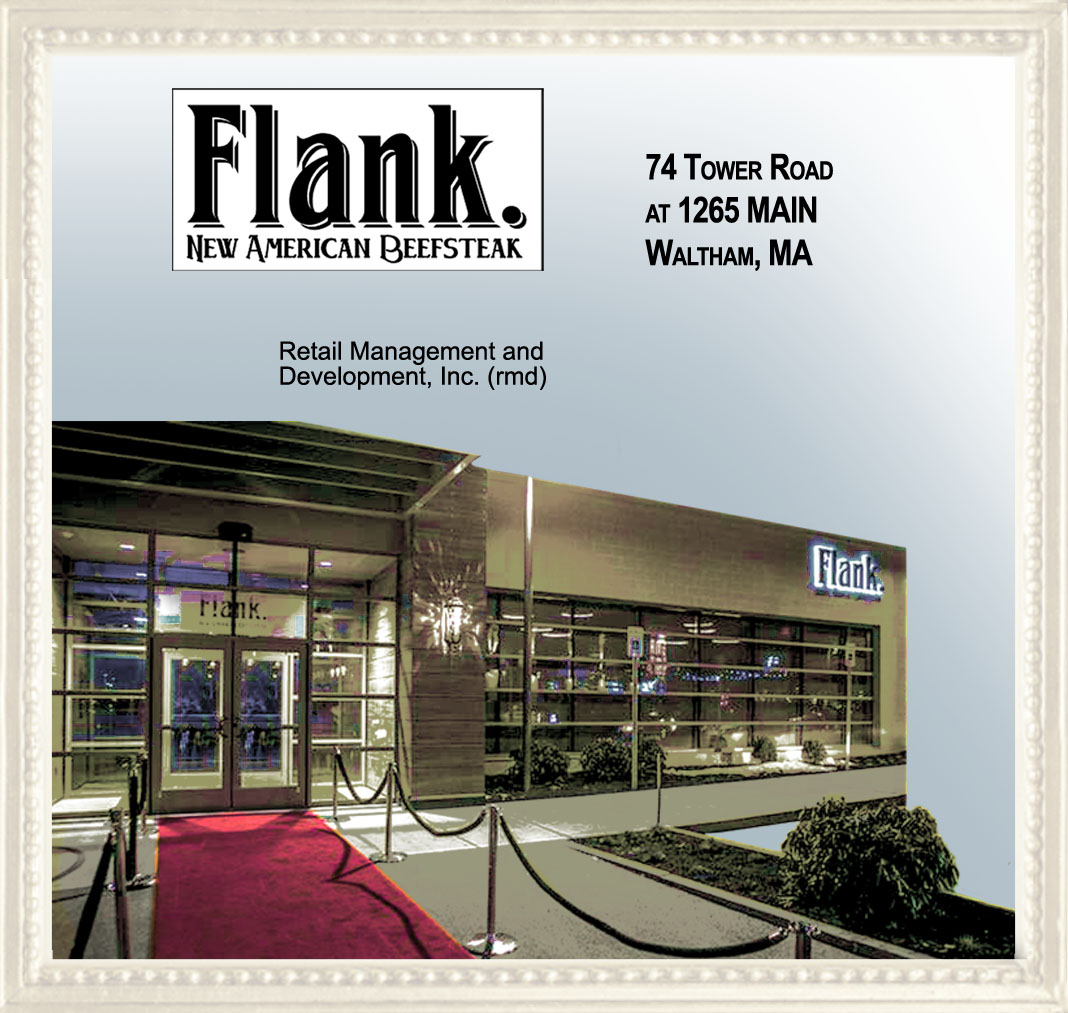 flank image