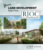 RJOC land development