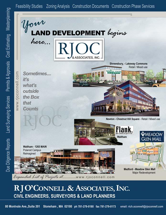 RJOC BisNow 6-8-16 rgb sm
