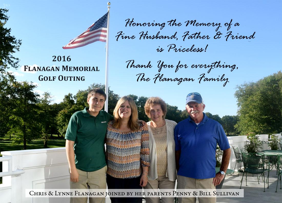 Flanagan family web thank you copy4